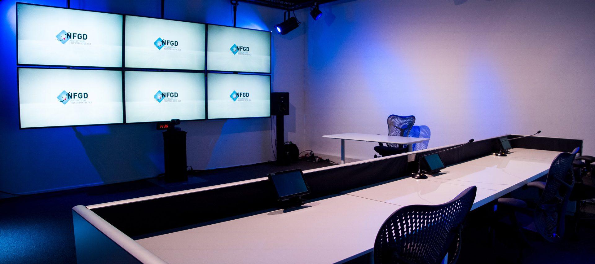 2 weconnect studio 2-05