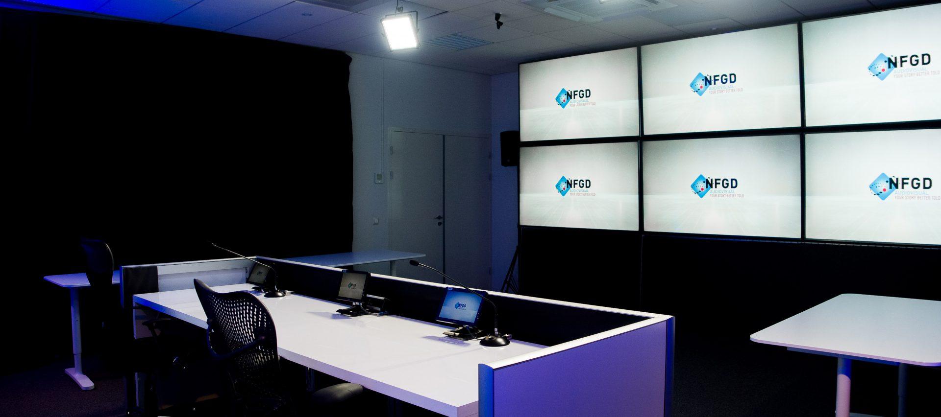 2 weconnectstudio 1-09
